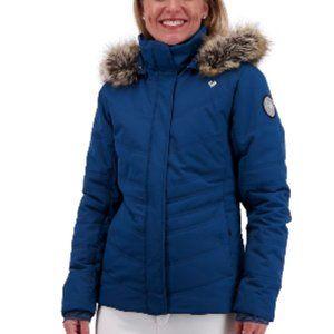 Obermeyer Tuscany II Winter Jacket